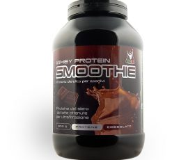 proteine-concentrate-whey-protein-smoothie-cioccolato-900g