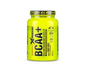 Instant xtreme bcaa