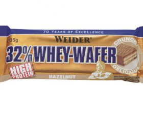32-whey-wafer-24x35g- nocciola