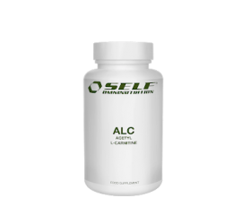 ALC Self Omninutrition