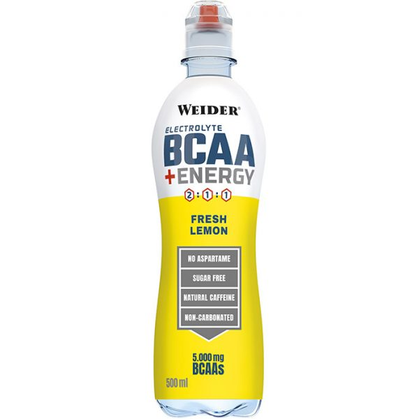 bcaa-energy-24x500ml-