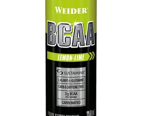bcaa rtd 24x250ml