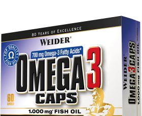 omega-3-caps-60cps-