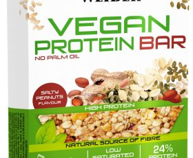 vegan-protein-bar-33x35g--1